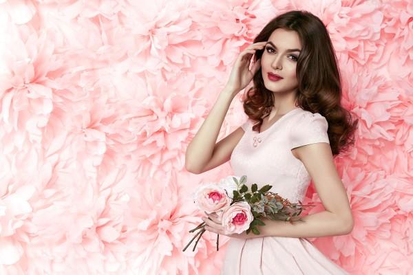 10 gode og klassiske parfumer til kvinder