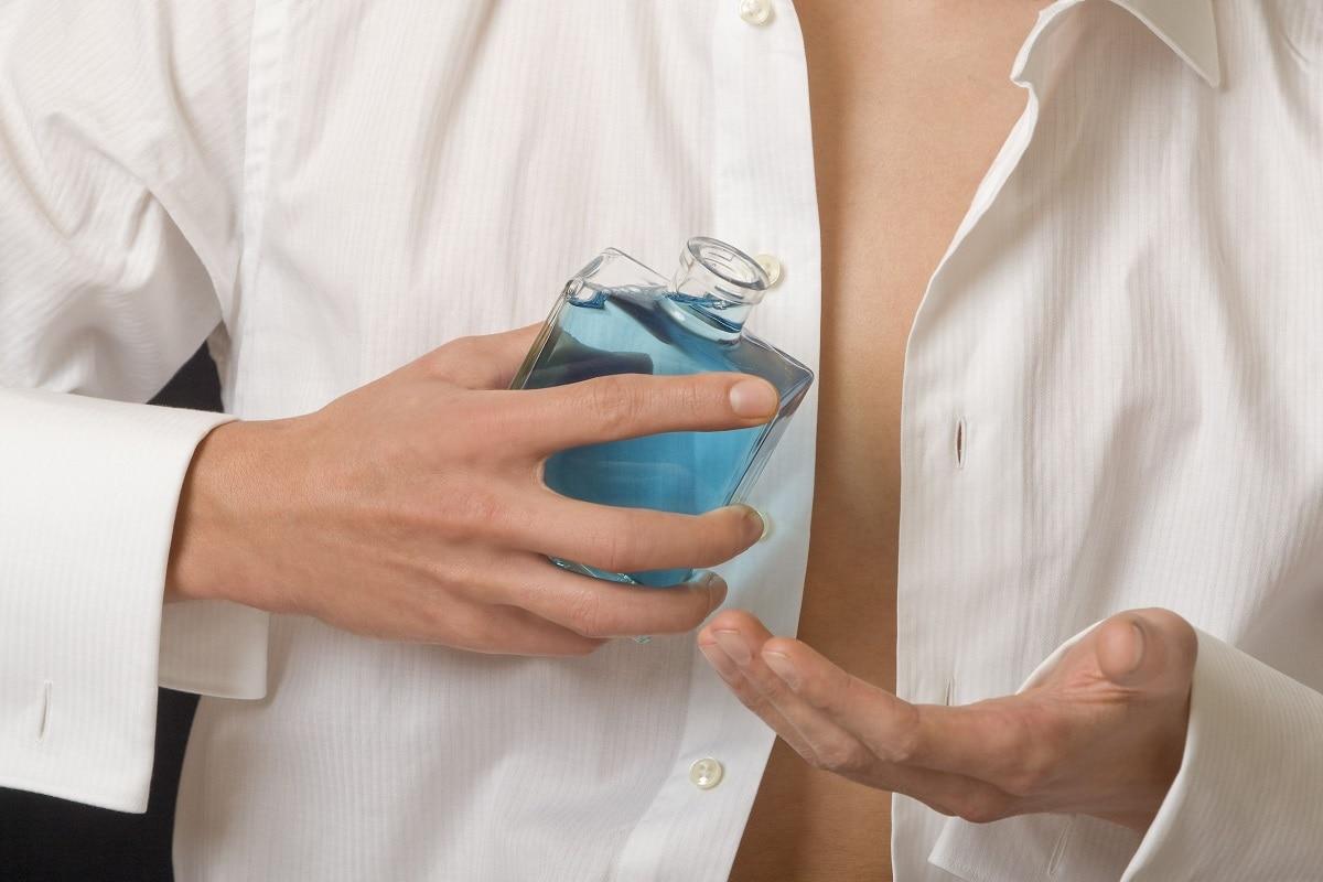 fisse historier gode parfumer til mænd