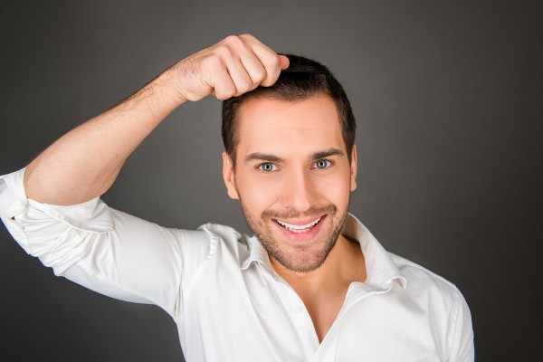 Skælshampoo der virker – de 10 bedste shampoo mod skæl