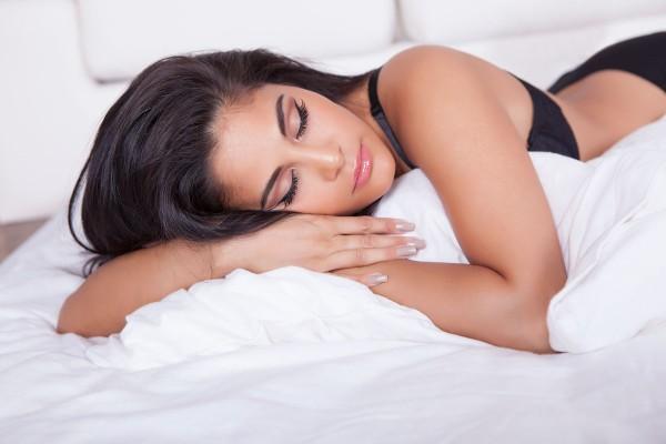 Hvad du skal vide om intimpiercinger til mænd og kvinder