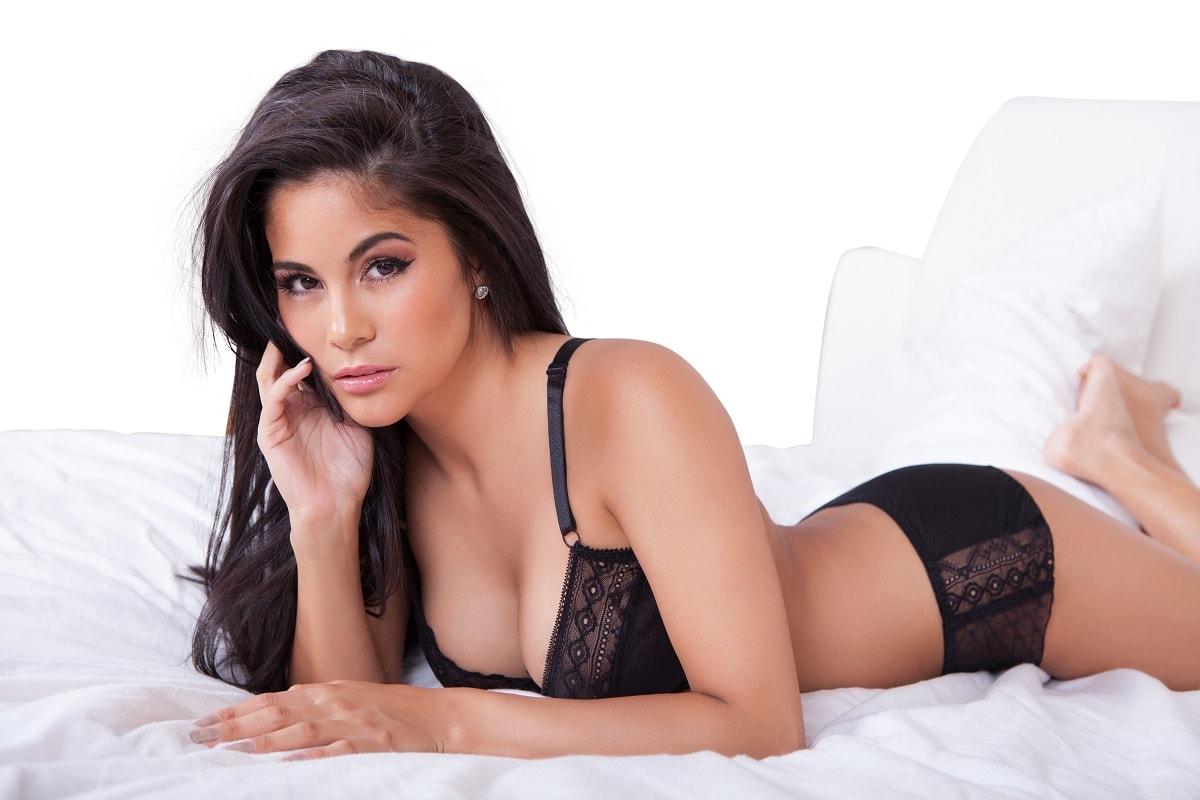 kvinde søger mand til sex par massage