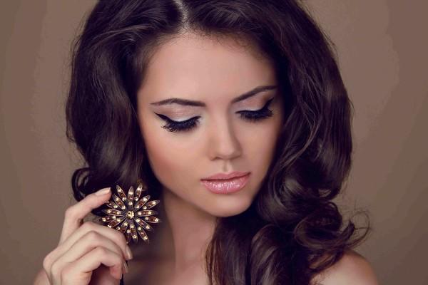 Hvad du skal vide om smykkerens, smykkestativer og smykkeskrin