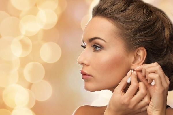 Den helt store guide til øreringe (for både mænd og kvinder)