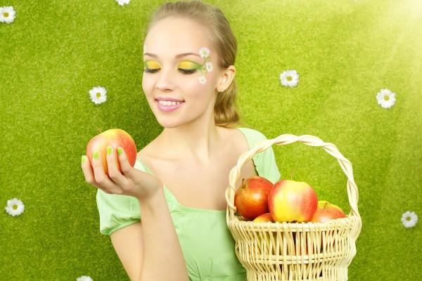 4 ting du skal vide om frugtsyrebehandling (AHA)