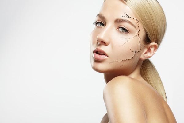 Sådan vælger du den bedste ansigtscreme til meget tør hud