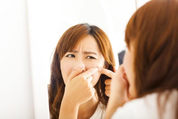 9 trick der virker bedre mod bumser end tandpasta