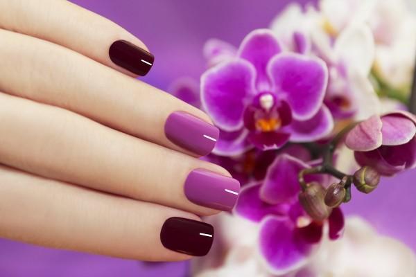5 tips til hvordan du vælger den bedste gele-neglelak (gel neglelak)
