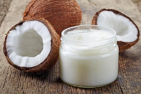 22 grunde til at bruge kokosolie til både kroppen og ansigtet