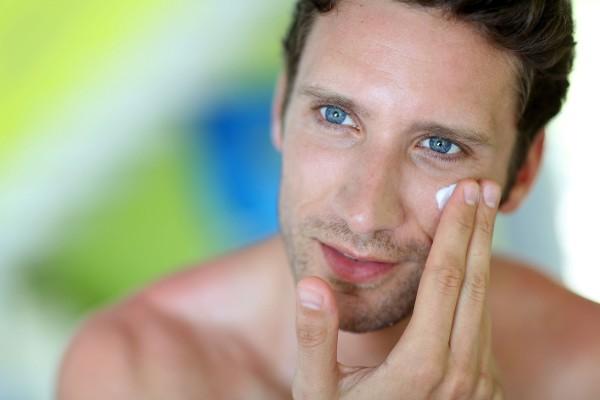 De 10 ansigtscreme til mænd der er bedst i test