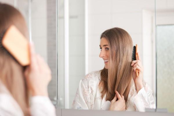 7 grunde til at du skal købe en hårbørste med vildsvinebørster